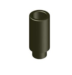 Адаптер L=111 мм