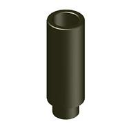 Адаптер L=136 мм