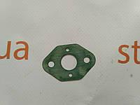 Прокладка карбюратора мотокосы Stihl FS 55