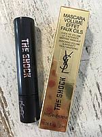 Yves Saint Laurent Тушь для ресниц с эффектом шокирующего объема, фото 1