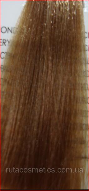 Крем-краска ING Professional Colouring Cream 9.03 экстра светлый шоколадно русый
