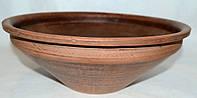 Керамическая пиала (салатник), фото 1