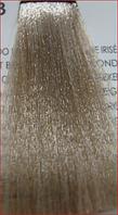 Крем-фарба ING Professional Colouring Cream 10.13 ультра світлий блондин, попелясто бежевий