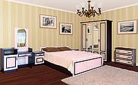 Спальня «Ким» Світ Меблів