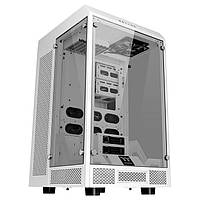 Thermaltake The Tower 900 Snow Edition (CA-1H1-00F6WN-00), фото 1