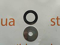 Шайбы сцепления мотокосы Stihl FS 55