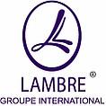 Lambre косметика и парфюмерия интернет-магазин по Украине