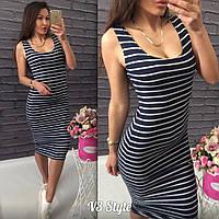 Женское платье Турция оптом