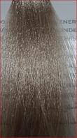 Крем-краска ING Professional Colouring Cream 12.21 ультра блонд фиолетово пепельный (антижелтый эффект)