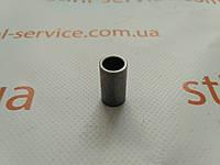 Втулка сцепления мотокосы Stihl FS 55