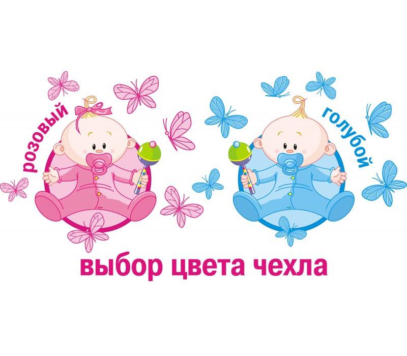 "Матрас ""Cocos Comfort "" EMM / Матрас Кокос Комфорт EMM"