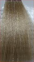 Крем-фарба ING Professional Colouring Cream 12.26 ультра блонд фіолетово рожевий (антижелтый ефект)