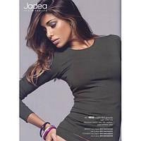 Кофта Jadea by Intimo Artu 4055