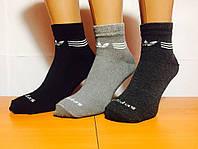 Носки мужские спортивные «Adidas» 41-45р. Ассорти