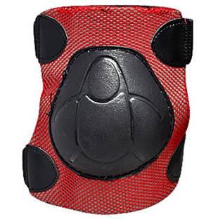Захист MS 0336 для колін, ліктів, зап'ясть, фото 2