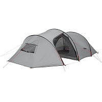 Палатка туристическая Quechua Quickhiker Ultralight IIII (4 персони)