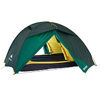 Палатка туристическая Quechua QUICK HIKER