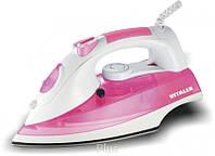 Электрический утюг Vitalex VT-1009p, утюг с подачей пара, хороший утюг для дома, утюг электрический