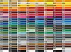 Колеровка красок (водно-дисперсионных,акриловых,алкидных и прочее) для внутренних и наружных работ, фото 2