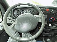 Подушка безопасности AirBag Iveco Daily 1999-2006