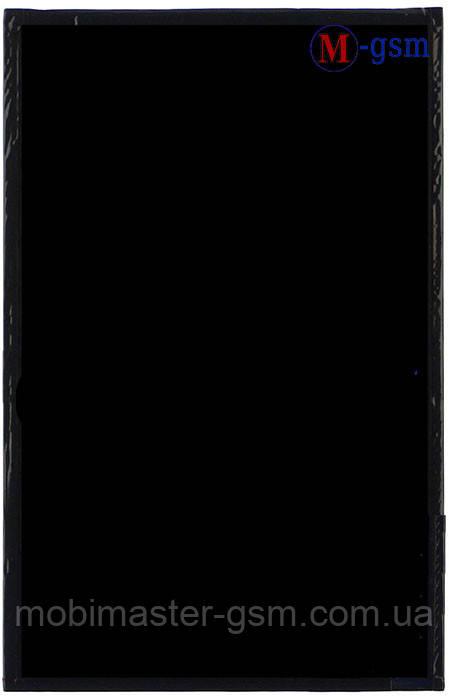 Дисплей (экран) Asus  FonePad ME371