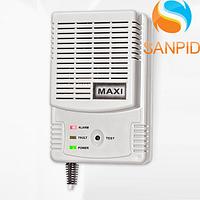 Сигнализатор газа Maxi/K-GP