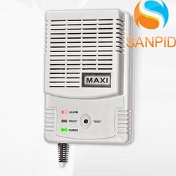 Сигналізатор газу Maxi/K-GP