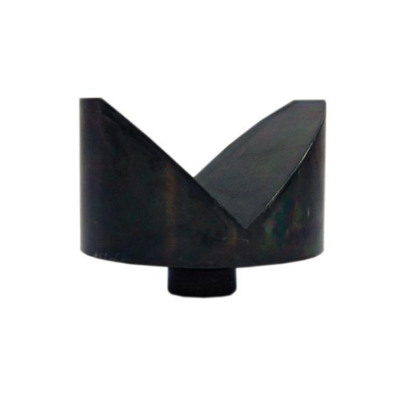 V-образная опора (Призма) D=100 мм
