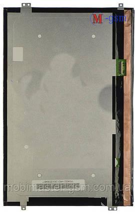 Дисплей (экран) Asus T100/ VivoTab Smart 10 ME400C, фото 2