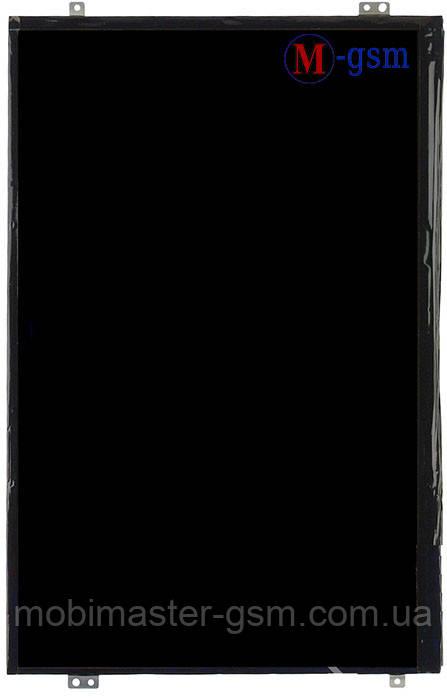 Дисплей (экран) Asus T100/ VivoTab Smart 10 ME400C