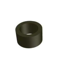 Проставочное кольцо 18 мм