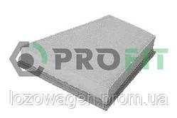 Фильтр воздушный 1.4 PROFIT 1512-1026