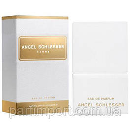 Angel Schlesser EDP 30 ml Парфюмированная вода (оригинал подлинник  Испания)
