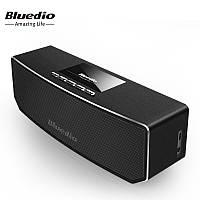 Bluedio CS4 беспроводная Bluetooth колонка