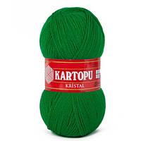 Kartopu Kristal (Картопу Кристал) 392