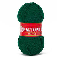 Kartopu Kristal (Картопу Кристал) 453
