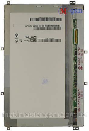 Дисплей (экран) Asus Eee Pad Transformer TF101, фото 2