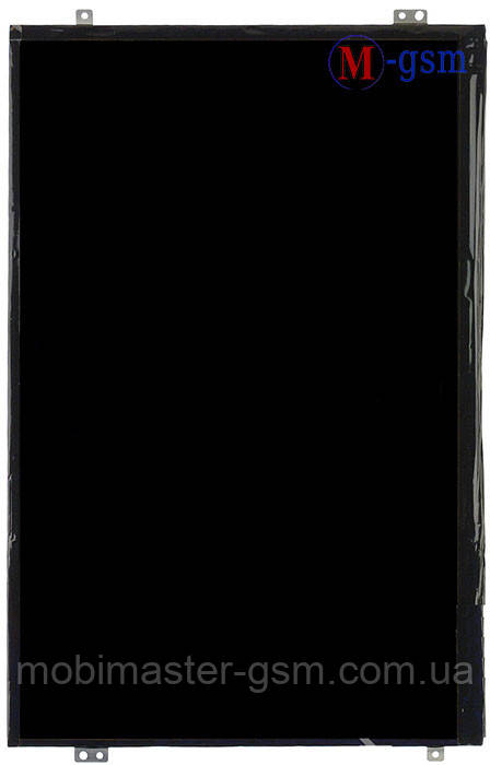 Дисплей (экран) Asus Eee Pad Transformer Prime TF201