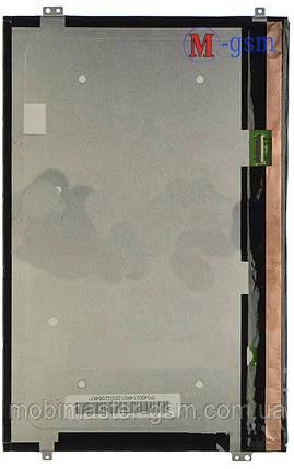 Дисплей (экран) Asus Eee Pad Transformer Prime TF201, фото 2