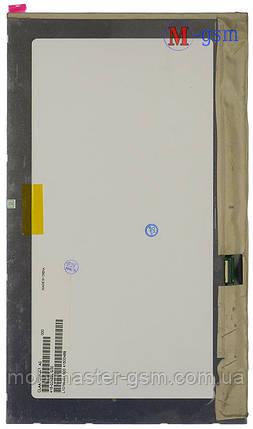 Дисплей (экран) Asus VivoTab RT TF600, фото 2