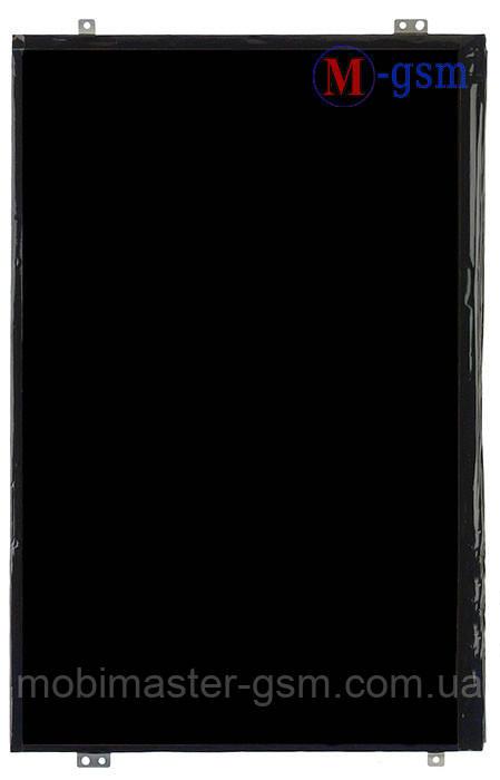 Дисплей (экран) Asus Transformer Pad Infinity TF700