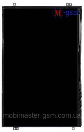 Дисплей (экран) Asus Transformer Pad Infinity TF700, фото 2