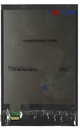 LCD ASUS Fonepad FE375CXG/ Memo Pad ME375CL/ ME176CX/ Nomi C070020 Corsa, фото 2