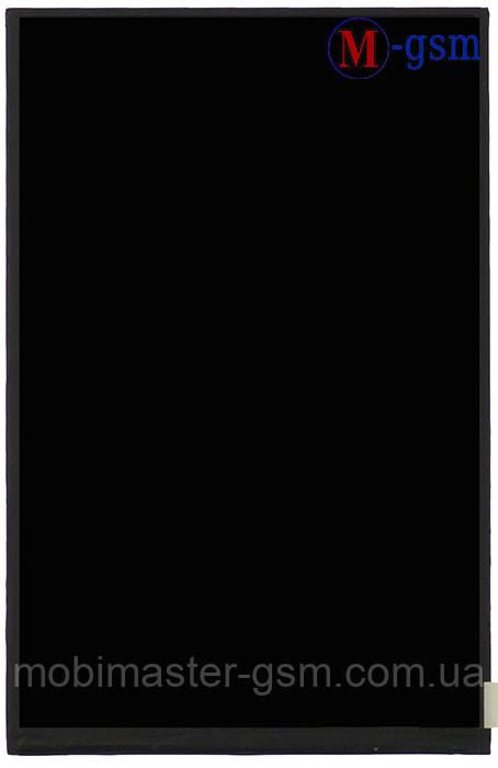 LCD ASUS Fonepad FE375CXG/ Memo Pad ME375CL/ ME176CX/ Nomi C070020 Corsa
