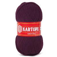 Kartopu Kristal (Картопу Кристал) 729 баклажан