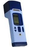 Индикатор электромагнитных полей ЭМИ-50