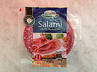 Колбаса Salami delikatesowe 150g