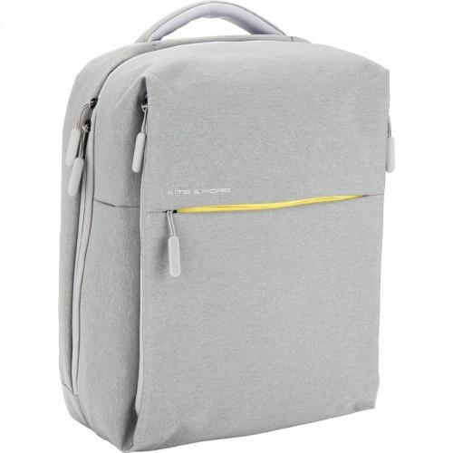 Рюкзак деловой 1010 Kite&More-2