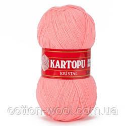Kartopu Kristal (Картопу Кристал) 790