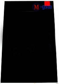 Дисплей (экран) Motorola Xoom MZ600, MZ601, MZ603, MZ604, MZ605, MZ606
